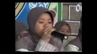 Sholatun Bissalamil Mubini 3gp