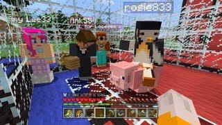 Minecraft Xbox - Prized Porkers [96]
