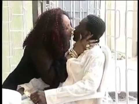 Hot Sex Video Of Eucharia Anunobi And Jim Iyke Mp4