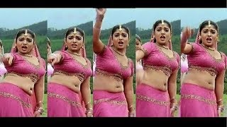 Video Actress Nayanthara Extremely Hot download in MP3, 3GP, MP4, WEBM, AVI, FLV January 2017