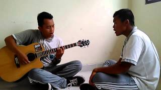 D'TRY - Kematian Cintaku (cover) by Pandu and Bram