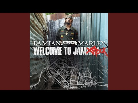 Video Welcome To Jamrock download in MP3, 3GP, MP4, WEBM, AVI, FLV January 2017