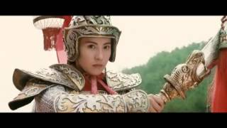 Nonton Legendary Amazons    Ladies First Film Subtitle Indonesia Streaming Movie Download