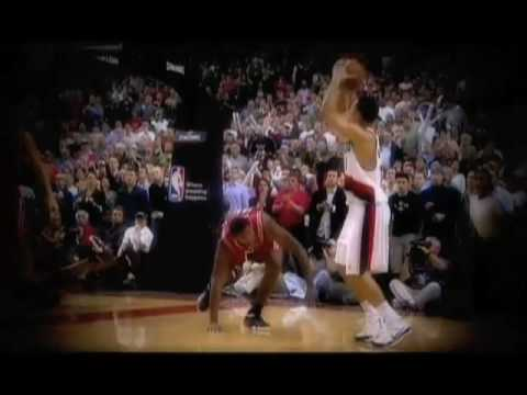 A Finish to Remember: Blazers – Rockets Edition