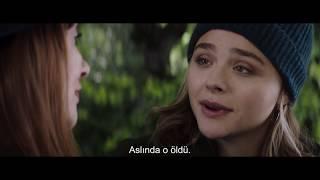 GRETA | Türkçe Altyazılı Video | KAÇIŞ