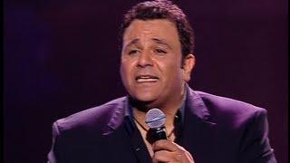 محمد فؤاد - بين ايديك - العروض المباشرة 2 - The X Factor 2013