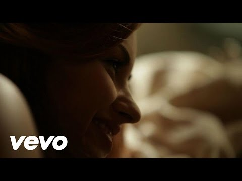 Demi Lovato - Give Your Heart a Break (Teaser)