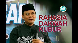 Video RAHASIA DAKWAH DALAM KUBUR.. MP3, 3GP, MP4, WEBM, AVI, FLV Desember 2018