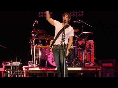 JOE NICHOLS – Full Show – Rockin River Music Fest  by Gene Greenwood