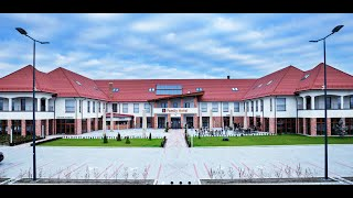 Balastya Hungary  city photos gallery : 26 Haziran Avrupa'daki Anadolu Macaristan Family Hotel