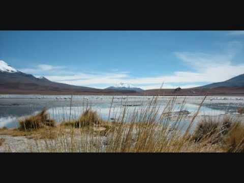 Rue-Mour Bolivia 2012 (видео)