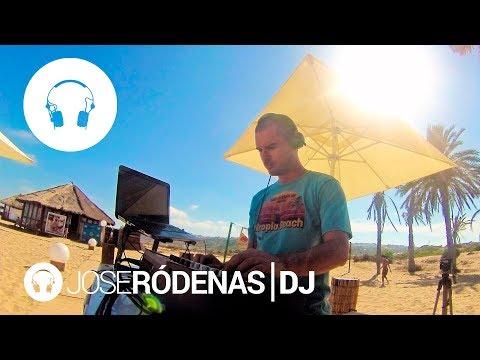 Sesión Soulful House Music de Jose Ródenas DJ (2014-09-07)