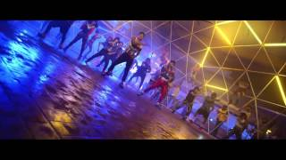 Nonton Mashup dance Kpop  - Fast and Furious 7 OST Film Subtitle Indonesia Streaming Movie Download