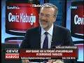 Ceviz Kabuğu - 6 Nisan 2012 / Oktay SİNANOĞLU