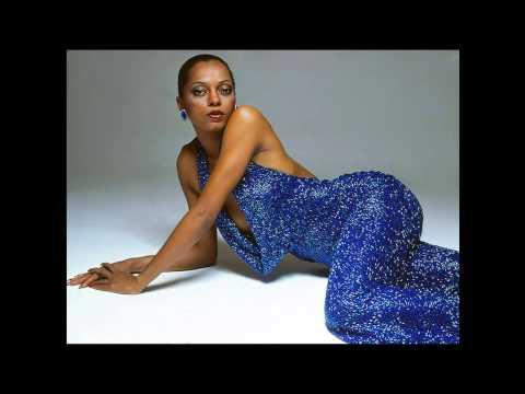 Diana Ross - All Night Lover (2014 Alternate Mix)