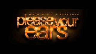 Download Lagu Dontae - It Hurts (Prod. By Soundz) Mp3