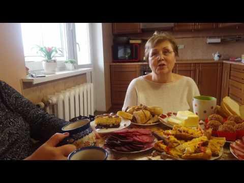 ПРИВЕТ ИЗ КИЕВА СТРАШНЫЙ СЛУЧАЙ В РОССИИ - DomaVideo.Ru