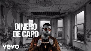 MC Ceja - Vivimos A Lo Capo (feat. Juanka El Problematik) videoclip