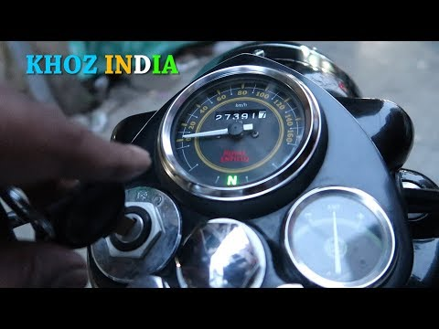 Royal Enfield/yamaha R15 V3-second Sale//cheap Price