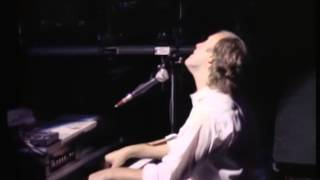 Phil Collins Can't Stop Loving You retronew