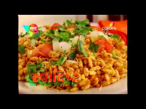 Flavours-Of-Gujarat--27th-April-2016--ફ્લાવોઉર્સ-ઓફ-ગુજરાત