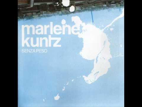 , title : 'marlene kuntz-ci siamo amati'