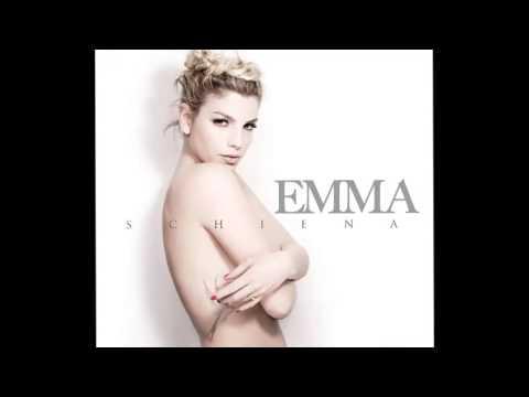 , title : 'CHIMERA - EMMA'