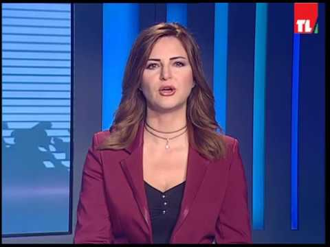 news 03-12-2017
