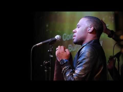 Video Todd Dulaney - Consuming Fire (Live Cut) download in MP3, 3GP, MP4, WEBM, AVI, FLV January 2017