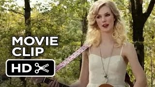 Nonton The Starving Games Movie Clip   Taylor Swift  2013    Thg Spoof Movie Hd Film Subtitle Indonesia Streaming Movie Download