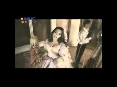 ANANG Feat ASHANTY - MENENTUKAN HATI (OFFICIAL VIDEO KLIP).avi