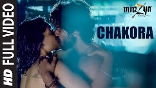 Nonton Chakora Full Video Song   Mirzya   Shankar Ehsaan Loy   Rakeysh Omprakash Mehra   Gulzar   T Series Film Subtitle Indonesia Streaming Movie Download