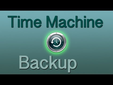 how to set sleep timer on mac