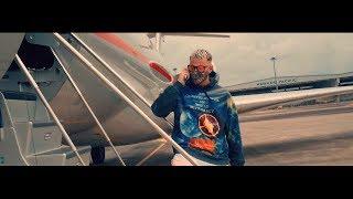 Download Lagu DJ Snake - Taki Taki ft. Selena Gomez, Ozuna, Cardi B (Music Video) (SWOG Edit) Mp3