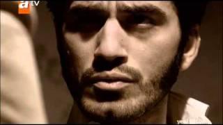 ramiz karaeski gençliği - bölüm 47-2.avi
