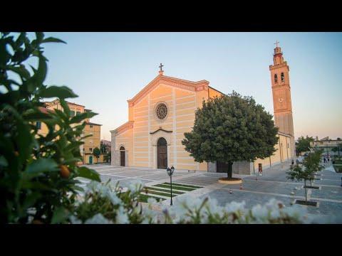 Mesha e Shenjtë, drejtëpërdrejtë nga Katedralja e Shkodrës