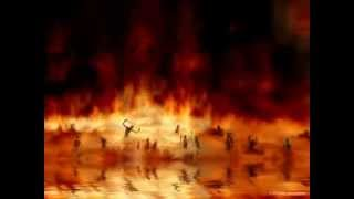 TRUE TESTIMONY OF HEAVEN&HELL Homosexuals, Lesbians, Smokers, Prostitutes, Pastors In Hell