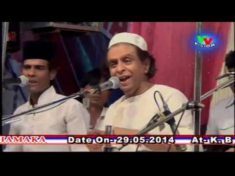 Video Haji Aslam Sabri =Jisko Daman gosol Allah Mil Gaya usko Maula Ali Ka Pata Mil Gaya download in MP3, 3GP, MP4, WEBM, AVI, FLV January 2017