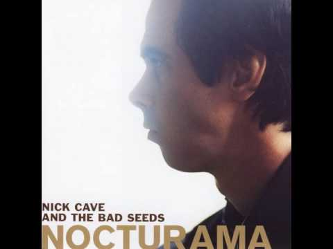 Tekst piosenki Nick Cave - Right Out Of Your Hand po polsku