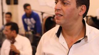 Download Lagu Orchestre Houcine Agadir 2015 Maroc 0677712318 France 0634076694chleuh chalha Mp3