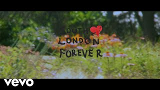 Video Florence + The Machine - South London Forever MP3, 3GP, MP4, WEBM, AVI, FLV Oktober 2018
