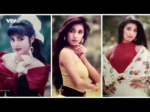 Khi nét đẹp thuở photoshop chưa lên ngôi - Những nữ hoàng ảnh lịch một thời @ vcloz.com