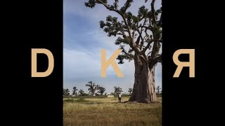 Video Booba - DKR (Clip officiel) MP3, 3GP, MP4, WEBM, AVI, FLV September 2017
