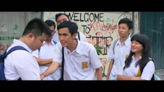 Ngenest - CINEMA 21 Trailer