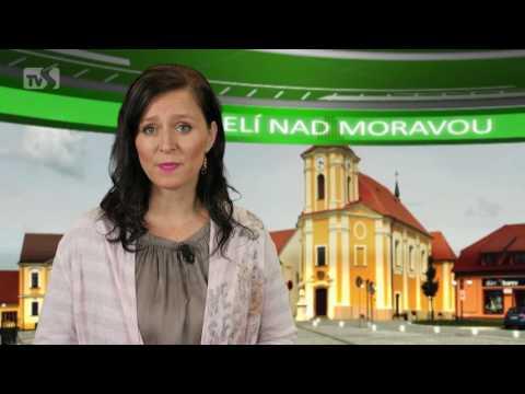 TVS: Veselí nad Moravou 18. 4. 2017