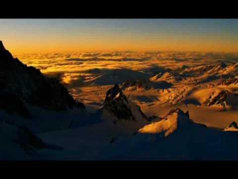 Banff Mountain Film Festival World Tour 2009 (видео)