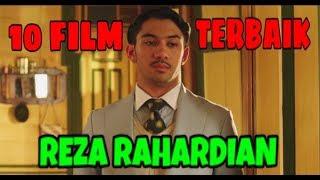 Nonton 10 FILM TERBAIK YANG DIBINTANGI REZA RAHADIAN Film Subtitle Indonesia Streaming Movie Download