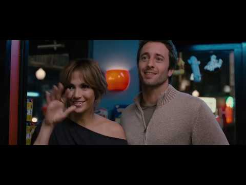 The Backup Plan| Full Movie| 2010| Hollywood| Jennifer Lopez| Alex O'Loughlin| HD