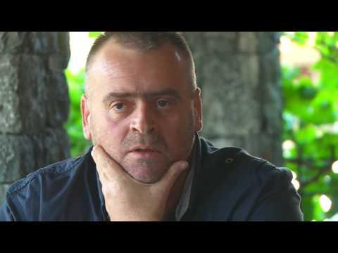 Gost: Aleksandar Boban Vujović - vlasnik i osnivač KMF Agama i Naš Taksi 19706
