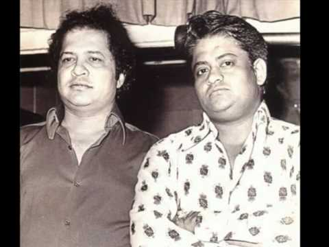 Download Laxmikant Pyarelal Superhit Songs (HQ) hd file 3gp hd mp4 download videos